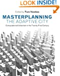 Masterplanning the Adaptive City: Com...