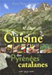 CUISINE DES PYRENEES CATALANES