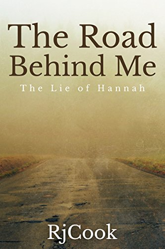 Download The Road Behind Me: The Lie of Hannah