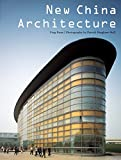 img - for New China Architecture book / textbook / text book