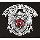 Dropkick Murphys - Signed And Sealed In Blood [Japan CD] UICN-1029