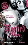 Marked men, tome 1 : Rule par Crownover