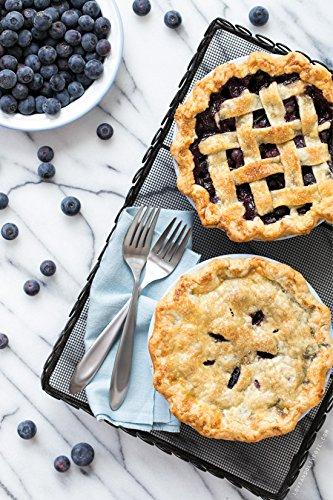 pie gourmet cooking instructions