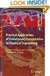 Practical Applications of Evolutionar...