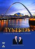 echange, troc History of Tyneside-Ant & Dec