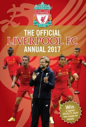 the-official-liverpool-annual-2017-annuals-2017
