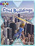 Project X: Buildings: Cool Buildings (0198471394) by Gowar, Mick