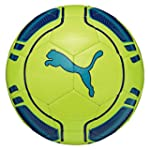 PUMA Ball Evopower 6 Trainer MS, Flur...