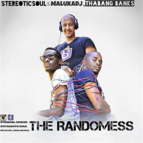 the-randomess-hypersoul-xs-hype-tribe-mix