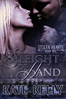 http://www.freeebooksdaily.com/2014/04/sleight-of-hand-by-kate-kelly.html