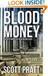 Blood Money (Joe Dillard Series Book 6)