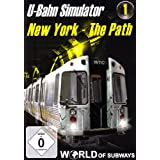 World of Subways - Vol. 1 NYvon &#34;NBG EDV Handels &...&#34;