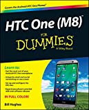 HTC One (M8) For Dummies (For Dummies (Computer/Tech))