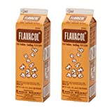 Gold Medal Products 2045 Flavacol Seasoning Popcorn Salt (Pack of 2)