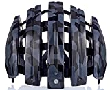 CARRERA(カレラ) GRAPHIC EDITION E00483 BLACK SHINY CAMO 58-61cm