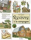 """Afficher """"Revivre à la campagne"""""""