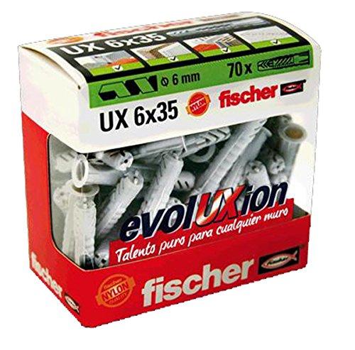 fischer-taco-nylon-uxr-autoservic-c-40-fischer-8x40-mm