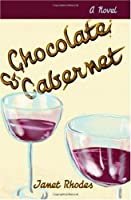 Chocolate and Cabernet