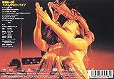 ANDREE MARLRAU LIVE [DVD]