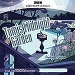 Tom's Midnight Garden (Dramatised) | Philippa Pearce