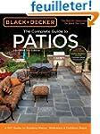 Black + Decker Complete Guide to Pati...