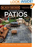 Black & Decker Complete Guide to Pati...