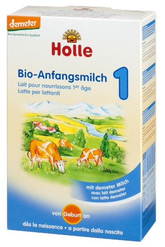 Holle-Bio-Anfangsmilch-1-6-x-400-g-von-Geburt-an