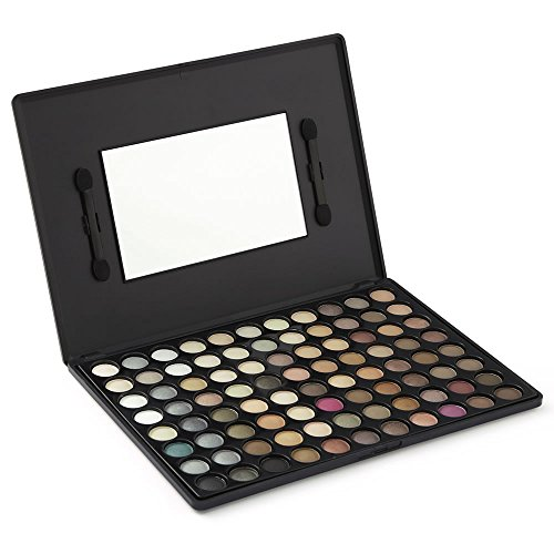 laroc-r-88-colour-eyeshadow-palette-makeup-kit-set-box-with-mirror-natural-tones