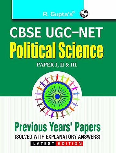 Term paper writing help political science baglione