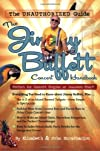 The Jimmy Buffett Concert Handbook: The Unauthorized Guide