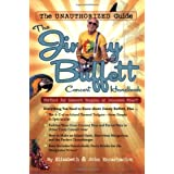 The Jimmy Buffett Concert Handbook: The Unauthorized Guideby Elizabeth Encarnacion