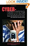 Cyber-Bullying: Issues and Solutions...