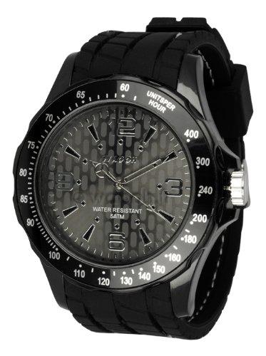 waooh-uhr-gpm48-zifferblatt-schwarz-schwarz-silicone-armband-carved-as-a-tire