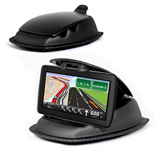 navitech-in-car-dashboard-friction-mount-for-the-tomtom-go-510-go-610