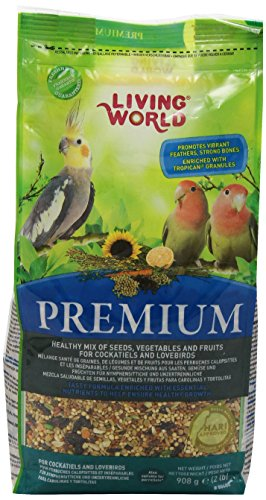 living-world-premium-mix-for-cockatiels-lovebirds-908-g-2-lb