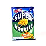 Batchelors Super Noodles Chicken & Mushroom 100g