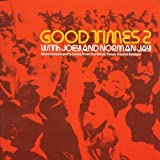 echange, troc Jay Norman - Good Times 2