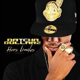 Hors limites [Explicit]