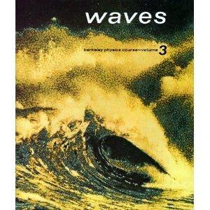 Waves Frank S. Crawford