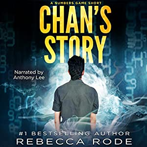 Chan's Story Audiobook