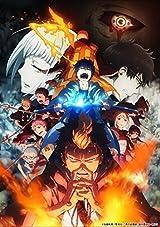 1月アニメ放送の「青の祓魔師」原作第19巻にアニメ同梱版