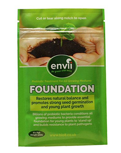 envii-foundation-36-pack-probiotic-soil-treatment-soil-improver-for-growing-media-conditioner-stimul