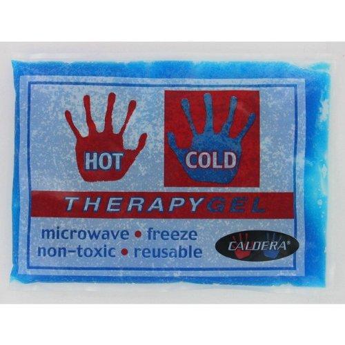 Caldera Bulk Therapy Gel Pack, 10 X 15 Inch