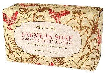 200gram-farmers-soap