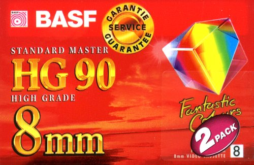 basf-p5-90-cintas-en-blanco