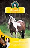 img - for Tilly's Pony Tails 13: Goliath book / textbook / text book