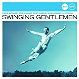 "Swinging Gentlemen (Jazz Club)von ""Buddy Greco"""