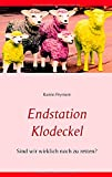 Endstation Klodeckel (German Edition)