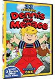 Dennis the Menace: Vol 1 - 33 Episodes [Import]