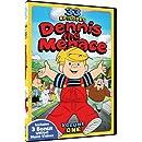 Dennis The Menace - Volume One - 33 Episodes